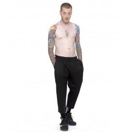 Comprar Pantalón MWM Black