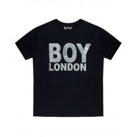 Comprar Boy London BLTBW001 Boy London Tee Black